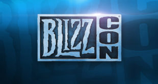 La BlizzCon 2018 se celebrará el 2 y 3 de noviembre, en el Anaheim Convention Center