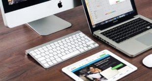 Cómo crear un sitio web: Guía para principiante