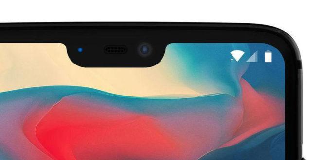 OnePlus 6 llega con las mismas especificaciones de hardware que el Samnsung Galaxy S9