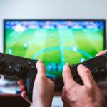 Disputa la final de la Copa del Rey en formato eSports con PlayStation 4