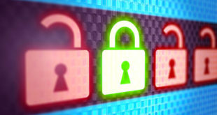 La privacidad en Internet de los usuarios centra la atención de marzo