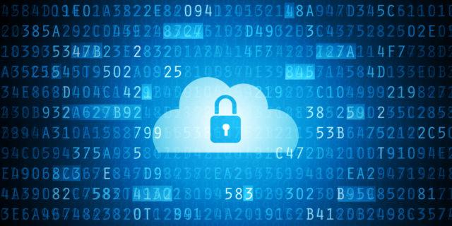 Los usuarios podrán exigir a las empresas que les expliquen qué hacen con sus datos en Internet