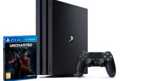 Rumores sobre PlayStation 5