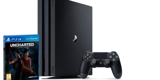 Rumores sobre PlayStation 5
