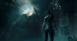 Square Enix ha desvelado el argumento de su próximo título, Shadow of the Tomb Raider