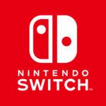 Nintendo comparte nuevos detalles sobre el servicio online de Nintendo Switch, disponible en septiembre