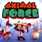 El alocadoAnimal Force llegará el 22 de mayo en exclusiva para PlayStation VR