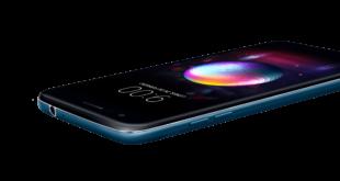 LG trae a España el LG K11, elesmartphonw de la gama más asequible de la compañía
