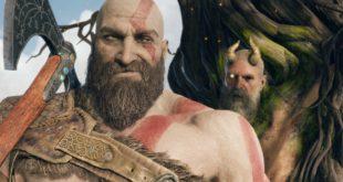 Videojuegos más vendidos en España en el pasado mes de abril del 2018