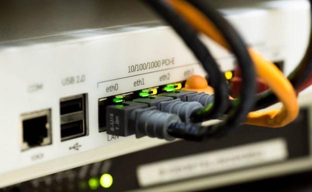 Cómo evitar ataques similares a VPNFilter que tienen a los routers domésticos como objetivo