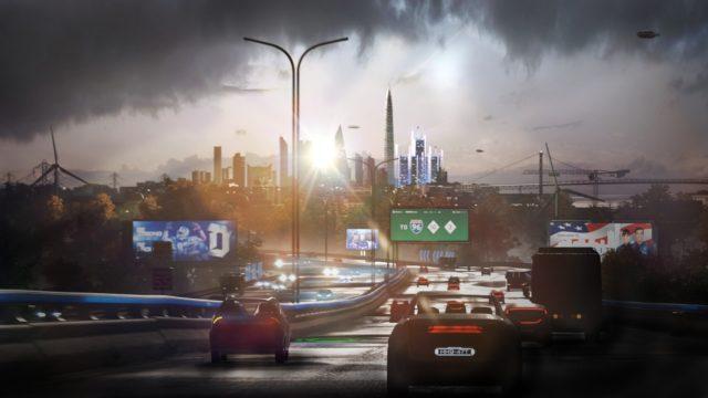 PlayStation estrena el trailer de lanzamiento de Detroit: Become Human