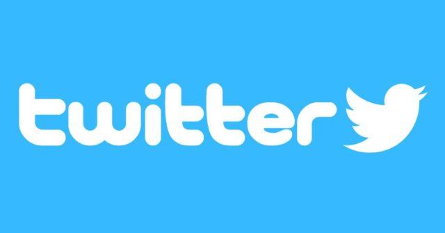 Twitter triplica su beneficio hasta 170 millones