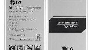 ¿Cómo cuidar la batería de nuestro móvil?
