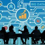 Día Mundial de Internet – 17 de mayo.La sociedad 'data driven': medio siglo tras los orígenes de Internet