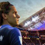 ¿Quién ganará el mundial de Rusia 2018? Según Fifa 18 no ganará España sino Francia