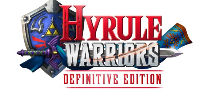 El crossover definitivo de personajes de la saga Zelda llega a Nintendo Switch el 18 de mayo. La batalla por Hyrule se vuelve más intensa que nunca en Hyrule Warriors: Definitive Edition, con 29 personajes que desatan todo su poder en los mapas más emblemáticos de una saga que es leyenda.