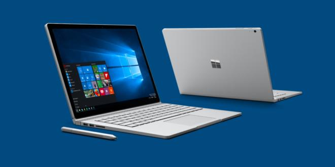 ¿Cómo descargar Windows 10 abril 2018 oficialmente y gratis? Actualizar archivos ISO (32 bits / 64 bits)