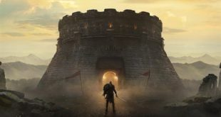 Bethesda descrube sus nuevos videojuegos en el E3 2018. The Elder Scrolls: Blade y el nuevo DOOM Eternal entre ellos