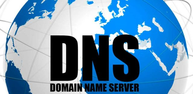 Problemas con los dominio .es debido a una incidencia de DNS de Red.es