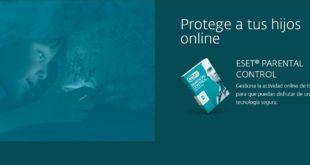 ESET anima a las empresas a llevar la concienciación sobre ciberseguridad hasta el hogar de sus profesionales