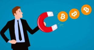 Más minado no autorizado en el aniversario de WannaCry