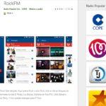 10 apps imprescindibles para viajar este veranosin que pare la música