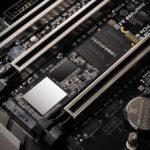XPG SX8200 nombrado como uno delos mejores SSD en el mercado