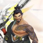 Fin de semana gratis de Overwatch en PC del 26 al 30 de julio