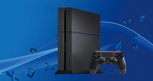 Rebajas de verano en PlayStation Summer Sale