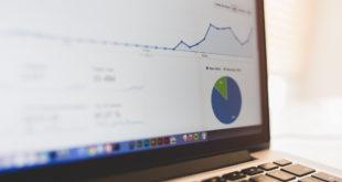 ¿Cómo triunfar en Facebook? Claves para optimizar las campañas publicitarias