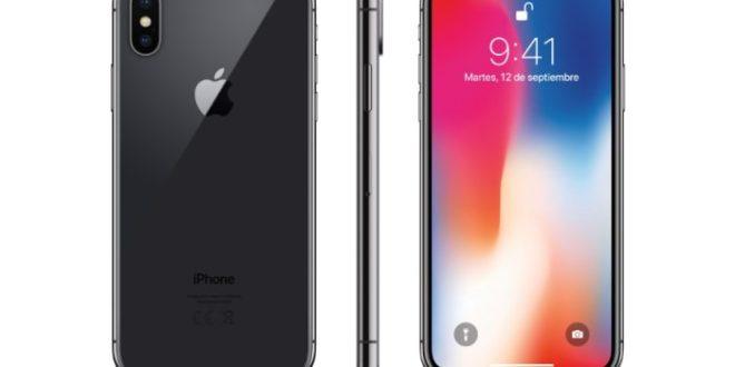 Descubre por qué el iPhone X es tan inteligente