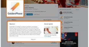 ¿Cómo dar a conocer tu marca en LinkedIn?
