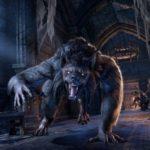 The Elder Scrolls Online se adentra en el mundo de los hombres lobo (The Elder Scrolls Online Wolfhunter)