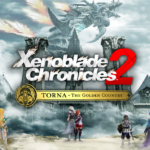 Descubre el origen de una aventura titánica en Xenoblade Chronicles 2: Torna ~ The Golden