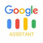 Google Assistant en varios idiomas