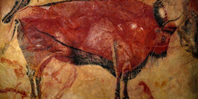 Google conmemora el 150 aniversario del descubrimiento de la Cueva de Altamira
