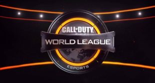 Call of Duty World League (CWL) presenta su mayor temporada, a partir del lanzamiento de Call of Duty: Black Ops 4