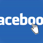 Facebook refuerza su lucha contra la propagación de noticias falsas