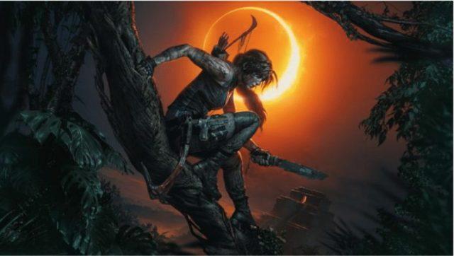 A la venta Shadow of Tomb Raider para Xbox One X, PlayStation 4 y PC