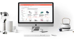Comparar antes de comprar online, en España
