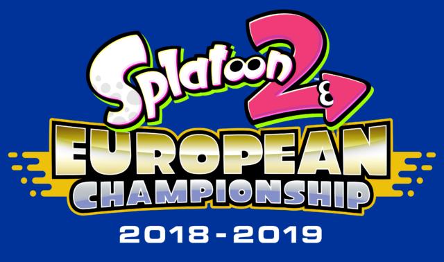 Madrid Games Week acogerá el torneo clasificatorio español para elSplatoon 2 European Championship 2019