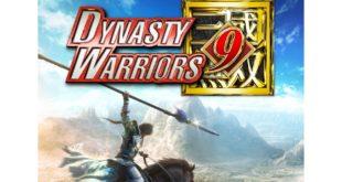Con la nueva y esperada actualización del juegoDynasty Warriors 9 llega el modo cooperativo para dos jugadores