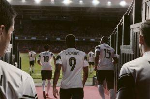 Esta tarde se estrena la beta previa de Football Manager 2019