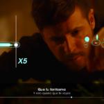 Análisis de Let's Sing 11 el karaoke definitivo llega a tu salón
