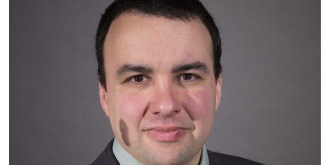 """Sebastián Martínez, Responsable de desarrollo de negocio de SUSE en España """"Las cosas buenas siempre vienen a pares: Kubernetes and Cloud Foundry"""""""