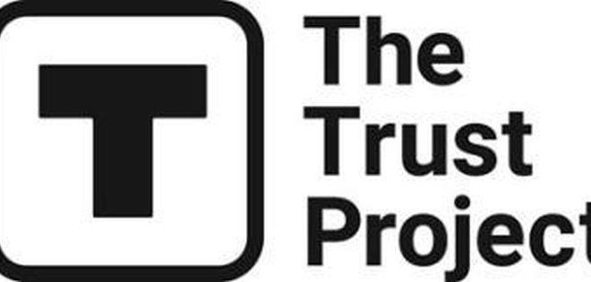The Trust Project busca luchar contra las noticias falsas