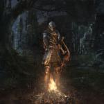 La sagaDark Soulsse estrena en Nintendo Switch