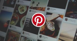 Pinterest ofrece recomendaciones con la nueva pestaña Más ideas