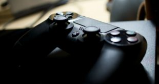 PlayStation trabaja en la solución del error que bloquea las PS4 con un mensaje