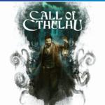 Un mundo en el que acechan la locura y los crípticos dioses primigenios del universo de Lovecraft.Call of Cthulhu entra en fase de producción - Nuevo tráiler